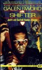 Shifter (Chronicles of Galen Sword, Bk 1)