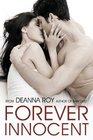 Forever Innocent (Forever, Bk 1)