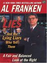Lies  A Fair and Balanced Look at the Right