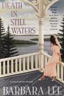 Death in Still Waters