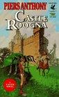 Castle Roogna (Xanth, Bk 3)
