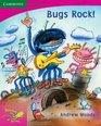 Pobblebonk Reading 210 Bugs Rock