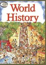 Look and Find -- World History