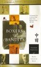 Boxers to Bandits