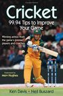 Cricket 9994 Tips to Improve Your Game