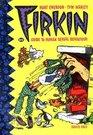 Firkin Guide to Human Sexual Behaviour No 2