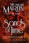 Sands of Time Out of Time 6