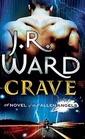 Crave (Fallen Angels, Bk 2)