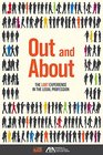 Out and About The LGBT Experience in the Legal Profession