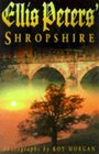 Ellis Peters' Shropshire