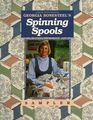 Georgia Bonesteel's Spinning Spools Sampler