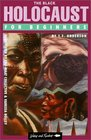 The Black Holocaust for Beginners (A Writers and Readers Documentary Comic Book ; 52)