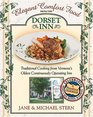 Elegant Comfort Food from Dorset Inn Traditional Cooking from Vermont's Oldest Continuously Operating Inn