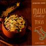 Italian Cooking Tuscan