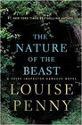 The Nature of the Beast (Chief Inspector Gamache, Bk 11)
