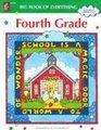 Big Book of Everything - Fourth Grade
