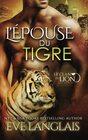 L'pouse du Tigre
