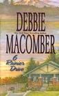 6 Rainier Drive (Cedar Cove, Bk 7) (Large Print)