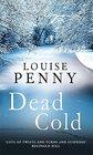 Dead Cold v 2