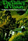 The Valley of Vision: A Collection of Puritan Prayers & Devotions
