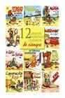 12 cuentos infantiles clsicos de siempre