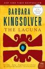 The Lacuna (P.S.)