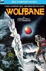 Wolfbane  Three Against the Roum