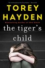 The Tiger's Child What Ever Happened to Sheila