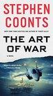 The Art of War A Novel