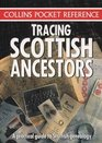 Tracing Scottish Ancestors