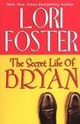 The Secret Life of Bryan (Visitation, Bk 2)