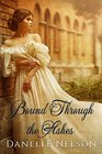 Bound Through the Ashes: A time travel romance (Bound Series)