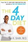 The 4 Day Diet