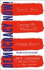 Democracy Now Twenty Years Covering the Movements Changing America