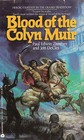 Blood of the Colyn Muir