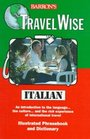 Travelwise Italian