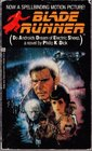 Blade Runner (Do Androids Dream of Electric Sheep)