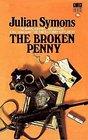 The Broken Penny