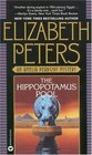The Hippopotamus Pool (Amelia Peabody, Bk 8)