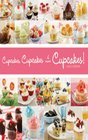 Cupcakes, Cupcakes & More Cupcakes!
