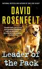 Leader of the Pack An Andy Carpenter Mystery