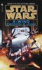 Starfighters of Adumar (Star Wars: X-Wing, Book 9)