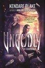 Ungodly A Novel
