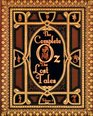 The Complete Oz The Lost Tales