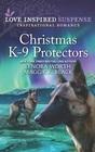 Christmas K9 Protectors