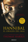 Hannibal El Origen Del Mal