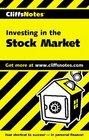 Cliffs Notes Investing in the Stock Market