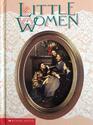 Little Women ( Book and Charm Keepsake)