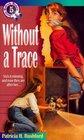 Without a Trace (Jennie McGrady, Bk 5)