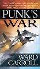 Punk's War